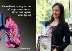 Jennie Ong