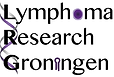 logo-lymphoma-research-groningen.png