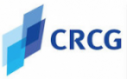 crcg-logo.png