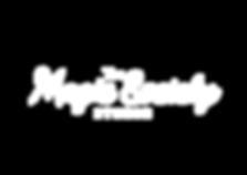 TMS_logo_transparent_white_01.png