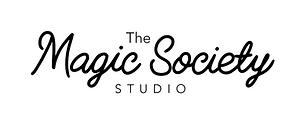 klein_logo.png