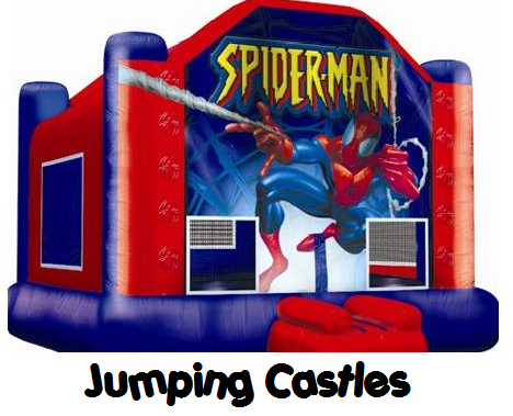 jumping castles.png