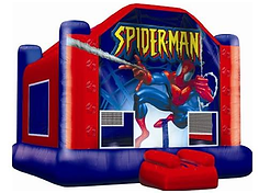 jumping castle hire traralgon