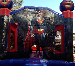 party hire gippsland