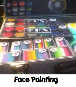Face Painting.png