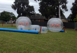 zorb.png