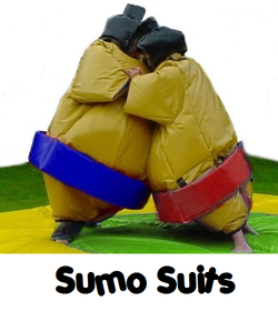 sumo suits.png
