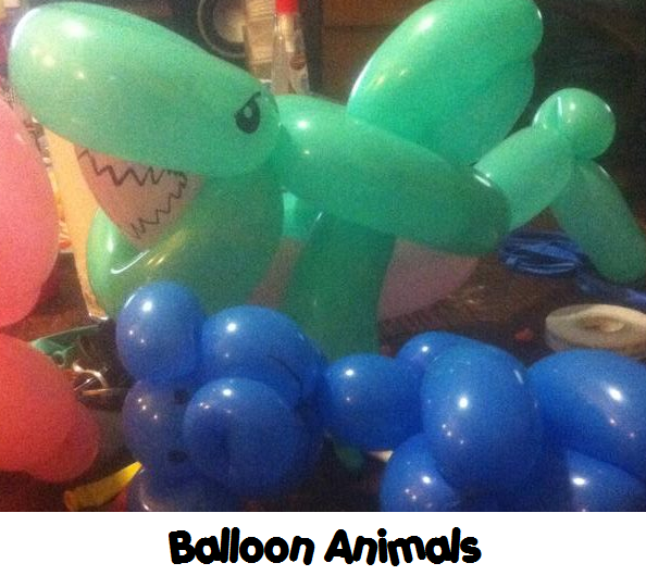 balloon animals.png