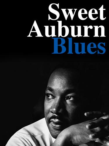Sweet Auburn Blues