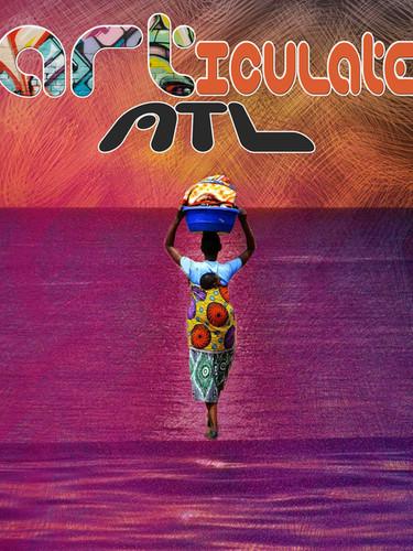ARTiculate ATL 2020