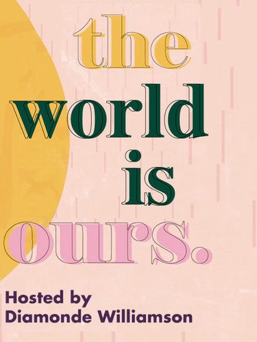 The World Is Hours