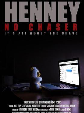 Henney No Chaser