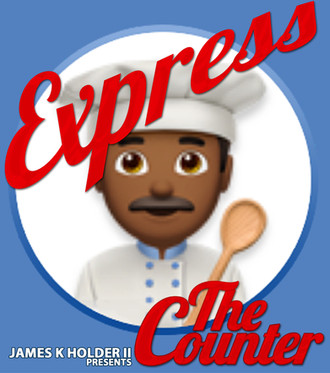 The Counter (Express)