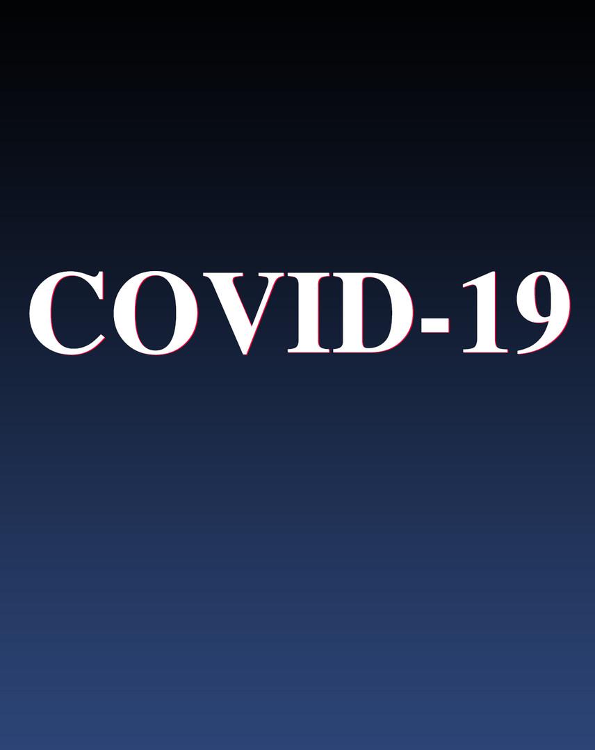 Special Report: Covid-19