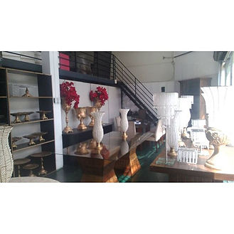 aluguel de material para festas em bh, aluguel de mesas e cadeiras em bh, aluguel moveis para casamento