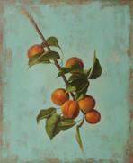 Peaches And Green.jpg