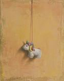 Lost Unicorn