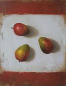 Santa Fe Mangoes