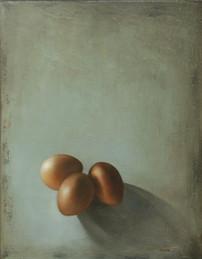 Embryo no. 3