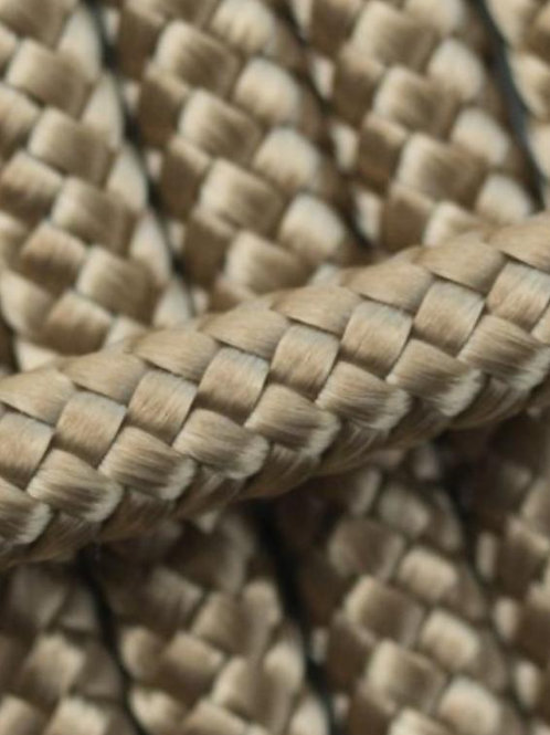 Paracord taupe