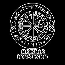 logo%20NORDIC_edited.png