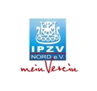 mein_verein_logo_klein.png