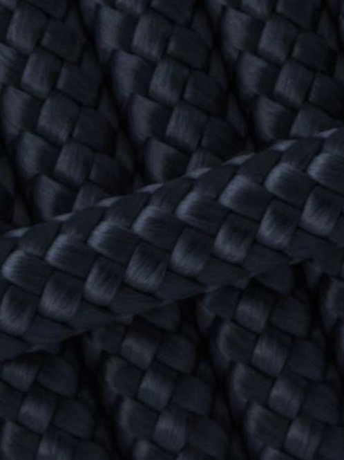 Paracord navy