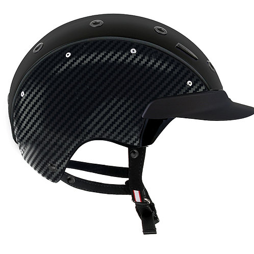 CASCO Master 6 carbon