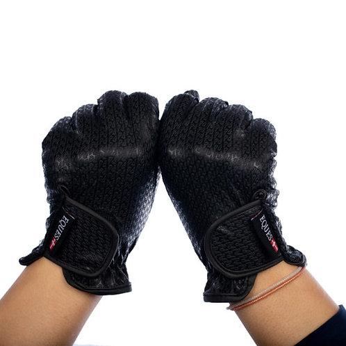 Handschuhe - Eques