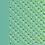 Thumbnail: Eigenproduktion Baumwolljersey Panel Dinoliebe blau grün