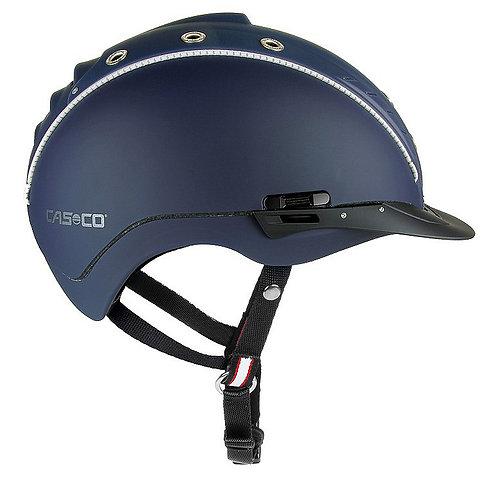CASCO Mistrall II - blau