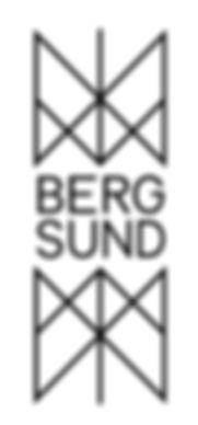 bergsund logo.jpg