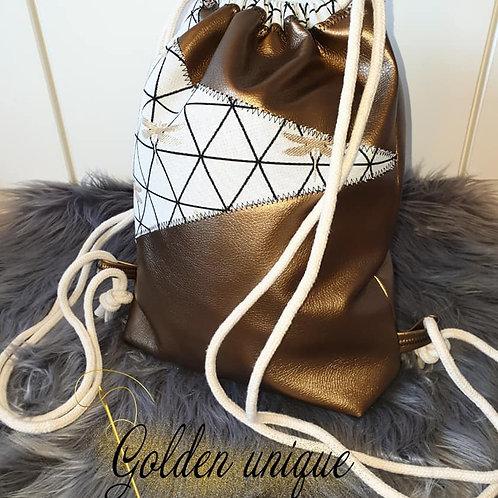 eBook Milly´s Büddel Bag