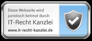 betreung it kanzlei.png