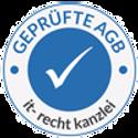 agb_prüf.png