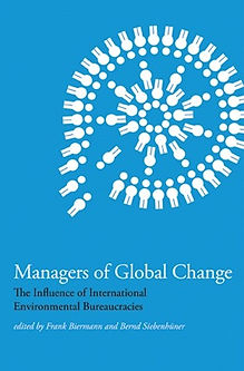 Managers of Global Change book.jpg