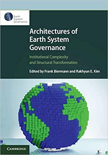 Architecture ESG book.jpg