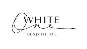 White-one.jpg