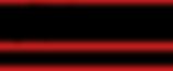 nikolinawdd_logo-vector-424.png