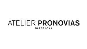 Atelier-Pronovias.jpg