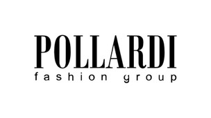 Pollardi.jpg