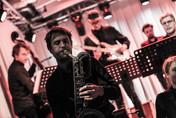Kathrine Windfeld Big Band, Danish Vibes 2019
