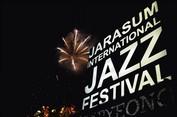 Jarasum International Jazz Festival