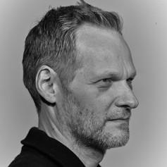 Nikolaj Hess
