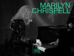 Marilyn Crispell, teacher at Summer Session 2019