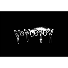 Yoyooyoy.png