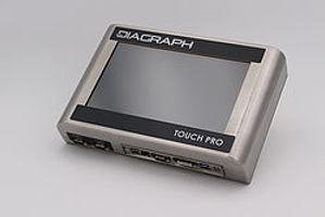 csm_Touch_Pro_schraeg_a258bebc6d.jpg