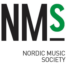 Nordic Music Society.png