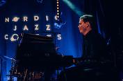 Røgsignal; the Danish contribution to Nordic Jazz Comets 2019