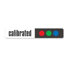 Calibrated.png